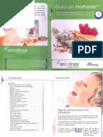 alimentos propoints entulinea