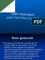 249245274 Cernobal Dezastru Radioactiv