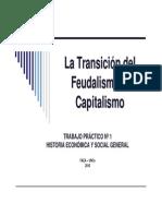 En_el_aula21103037287La Transición Del Feudalismo Al Capitalismo