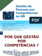 Universidade_Corporativa_Pedro_Paulo_Carbone.ppt