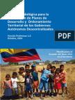 Guía PDOT_Version 1_0.pdf