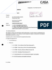 017.carta nu00B0 026-2015-CBS-CEBAF-RO - 11.02.15