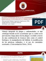 Manejo Integrado de Plagas y Enfermedades (1)