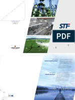 STF Catalogue