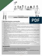 administrador (2).pdf