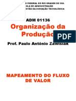 ADM 136 - MFV - SITE[1]