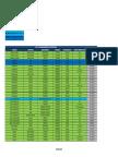 Listagem de Medicamentos de Referência - Monodroga NOVO