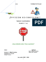 Programa_activitate_optionala  reguli de circulatie.doc