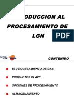procesamiento_gas