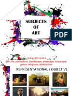 254857190-Subjects-of-Art-ppt (1)