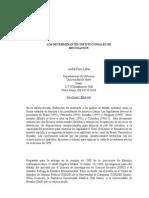 (381593472) Perez-Linan-1