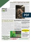 Mag Spring 2015 p 3 (1)