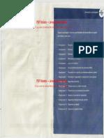 cscs book_Rotated.pdf