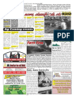 Mag Spring 2015 p 16