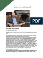 entrevista a fernando de trazegnies Un curioso y entusiasta ilustrado.docx