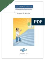 Banca de Jornal.pdf