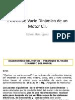 Pruebas de Compresion y Vacio.pdf