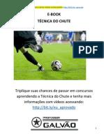 E-BOOK TÉCNICA DO CHUTE.pdf