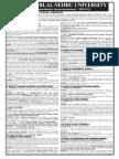PHD-JNU-AdmissionAnnouncement2014-15.pdf