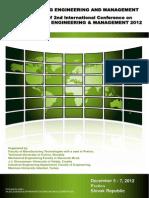 2012_FV_ICMEM_Cover.pdf
