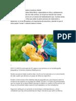 Lo que hay que saber sobre el autismo infantil.docx