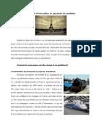Projet-Allons en France (bis).pdf