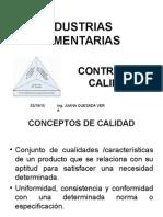 industriasalimentarias-090829114503-phpapp02
