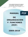 MOF_2009