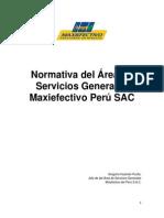 Manual de Políticas y Procedimientofinal.pdf