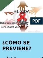 sida.pptx
