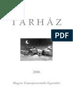 Tarhaz_2006