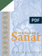 InvitacionaSanar