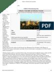 Alhambra - Wikipedia, The Free Encyclopedia