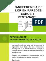 Transferencia de Calor en Paredes, Techos y Ventanas[1] (1)
