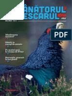 vpr042014.pdf