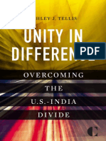 Unity in Difference