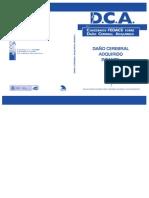 7_DCA_infantil.pdf