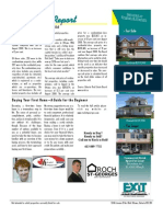 Exit Realty Vanier Real Estate Report 09 September