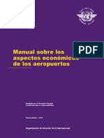 9562_es manual aspectos economicos aeropuertos.pdf