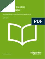 Ct151-Sobretensiones y Coordinacion de Aislamiento