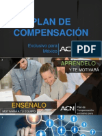 ACN_MX_Plan