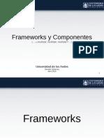 IS_clase_10_frameworks_componentes.pdf