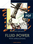 FLUID POWER and Its Applications Espisto 4th Edition (1)