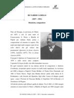 DE-NARDIS-CAMILLO.pdf