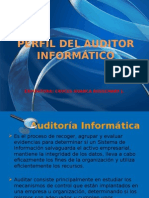 perfildelauditorinformtico-090328213204-phpapp01