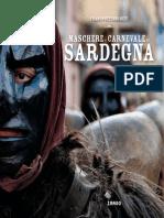 Maschere Di Sardegna