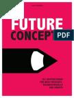 Future Concepts 2015