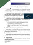 guia_elaboracion_arbol_ problemas.docx