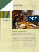 Adm Koontz 13 Edic - 17 Capítulo.pdf