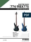 RBX774_775_E